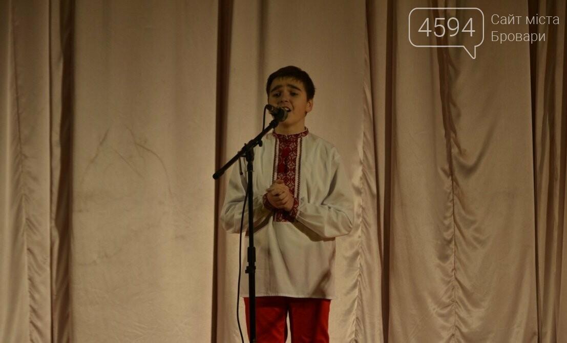 Фестиваль «З Україною в серці» пройшов у Броварах, фото-2