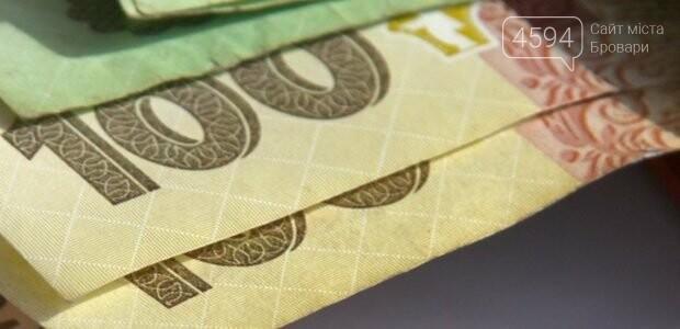 Кредит готівкою від «ШвидкоГроші» , фото-1