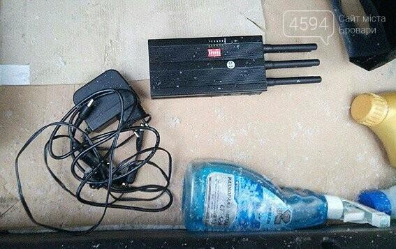 У Київській області затримали угрупування викрадачів VIP-АВТІВОК (Відео), фото-4