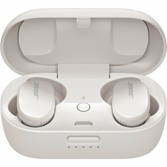 Більше свободи музики - вибираємо TWS навушники, фото-4