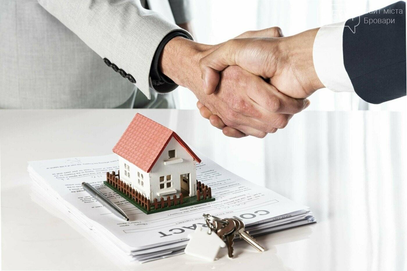 Як за допомогою кредиту можна врятувати бізнес в період пандемії, фото-1