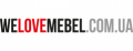Welovemebel, інтернет магазин меблів