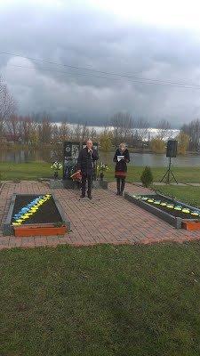 На Броварщині відзначили День Гідності та Свободи, фото-4