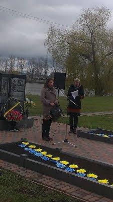 На Броварщині відзначили День Гідності та Свободи, фото-5