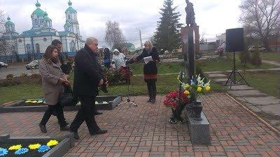 На Броварщині відзначили День Гідності та Свободи, фото-6