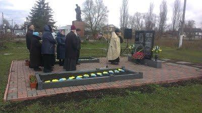 На Броварщині відзначили День Гідності та Свободи, фото-7