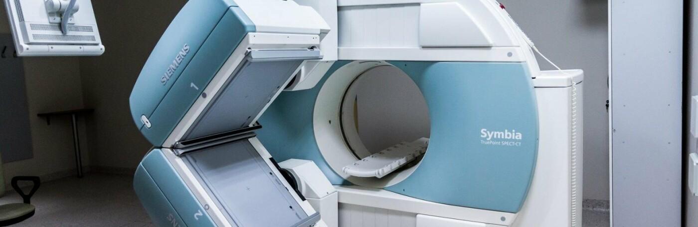 Чи з`явиться у Броварах МРТ? Петиція набрала 250 голосів, фото-1