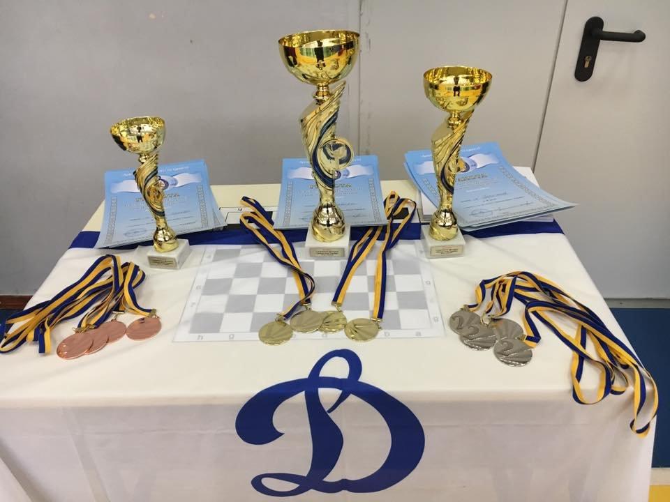 Броварські діти перемогли у спортивних змаганнях , фото-5