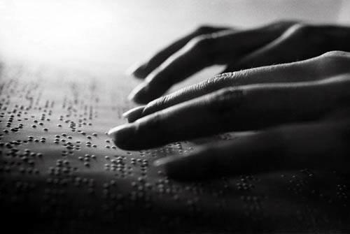 У Броварах пройде прем`єра фільму про незрячих людей, фото-1