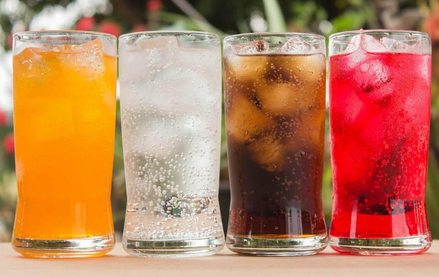 Шкідливі напої і чим їх замінити, фото-2