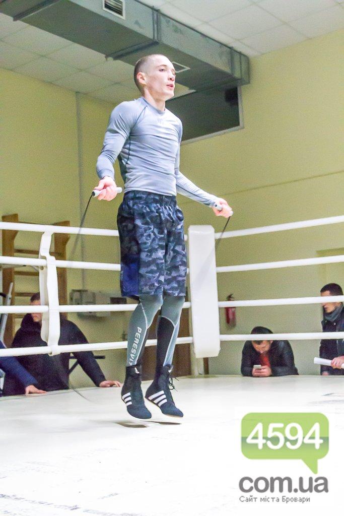 Олег Малиновський