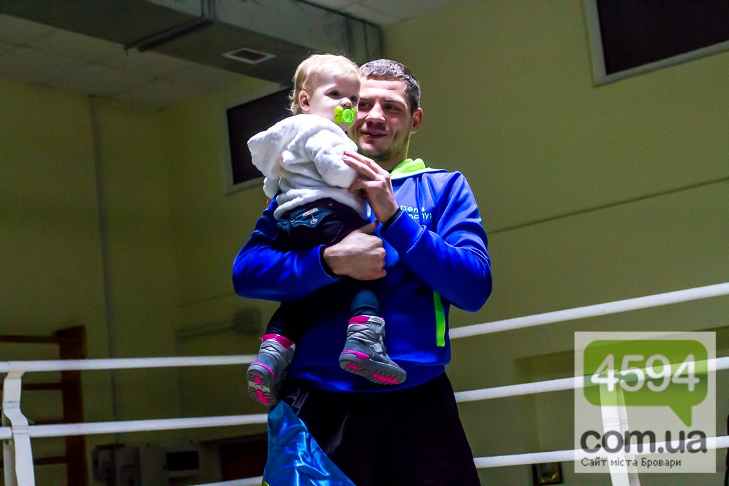 Беринчик, Малиновський та Валлеспін провели відкрите тренування , фото-1