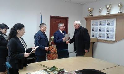На Броварщині вшанували учасників ліквідації наслідків аварії на Чорнобильській АЕС, фото-2