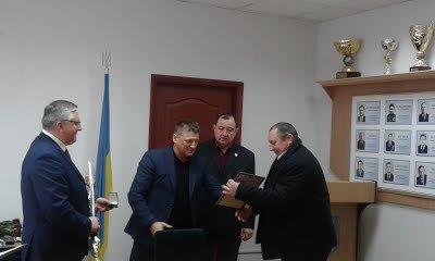 На Броварщині вшанували учасників ліквідації наслідків аварії на Чорнобильській АЕС, фото-3