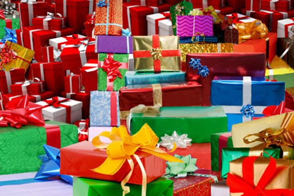 26 грудня: яке сьогодні свято, фото-1