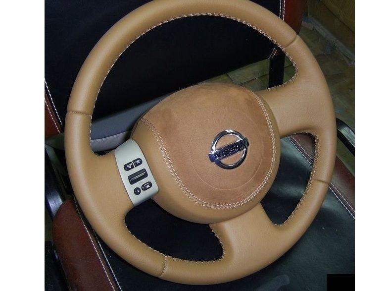 Все для вашого авто в Броварах, фото-3