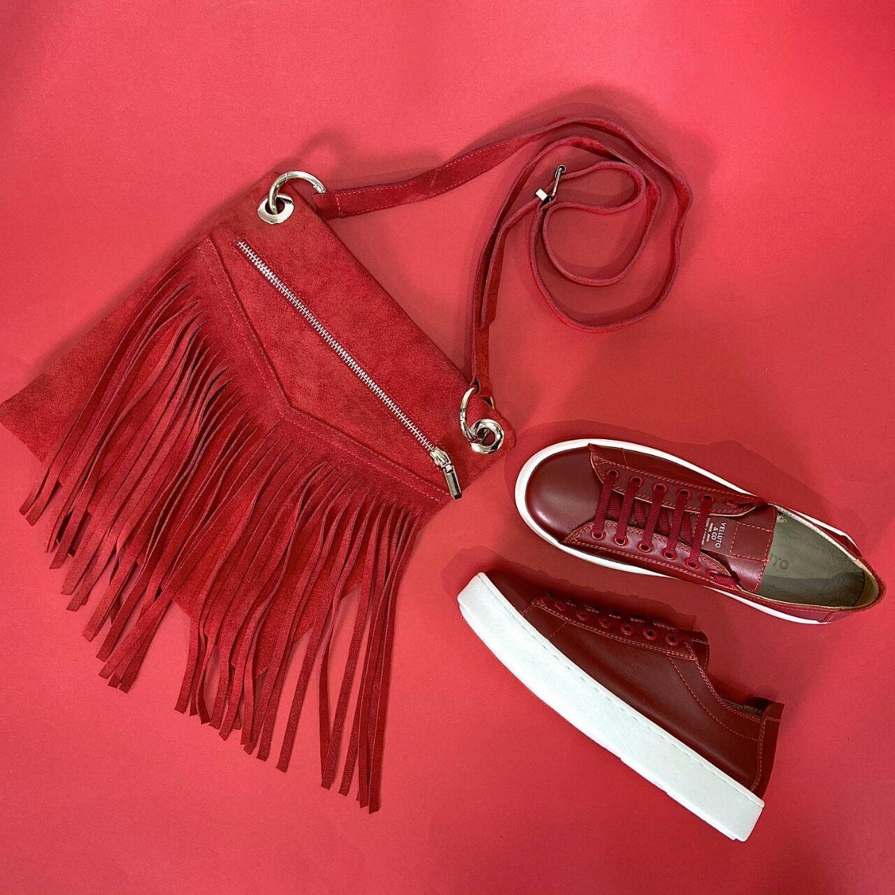 Оновіть гардероб до 8 березня: магазин «Maxmayar» в Броварах, фото-1