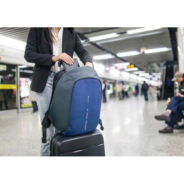Оригінальні антікражні рюкзаки Bobby XD Design - вибір успішних та сучасних!, фото-7