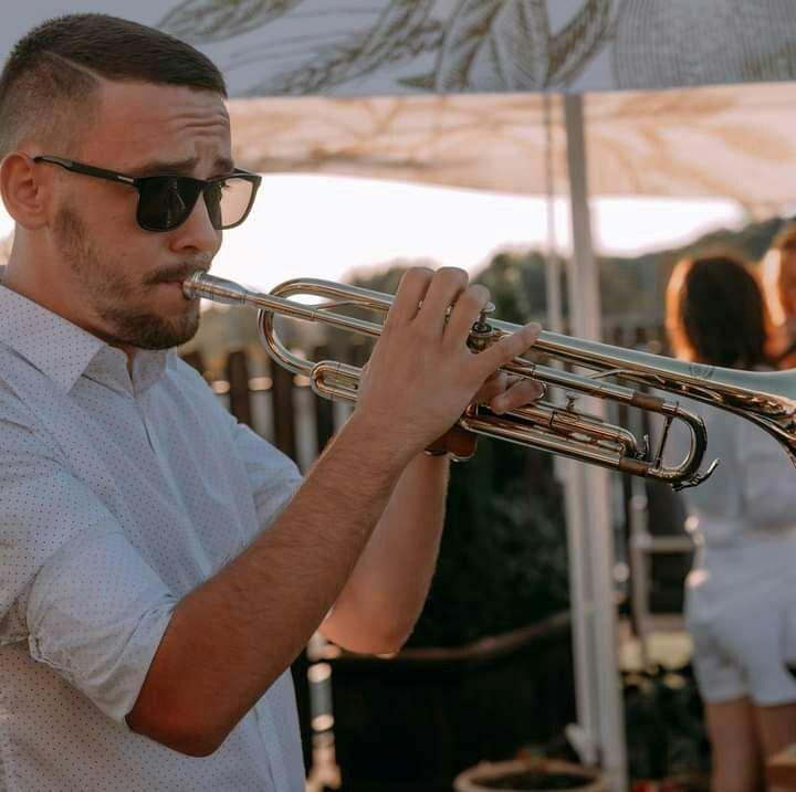 Денис Мосяженко виступить на грі Національний QUIZ в Броварах, фото-1