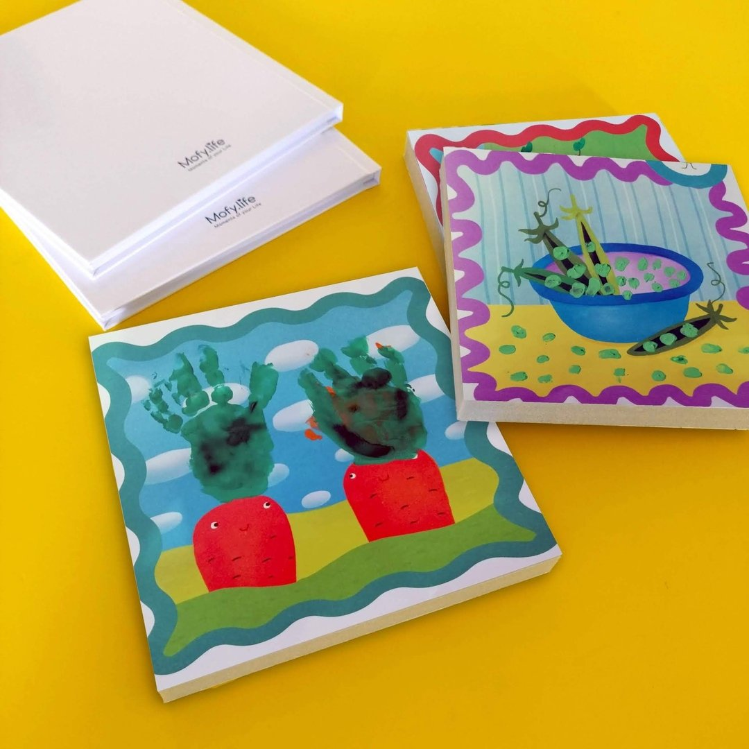 Що подарувати на День вчителя? 5 кращих ідей від Mofy.life, фото-6