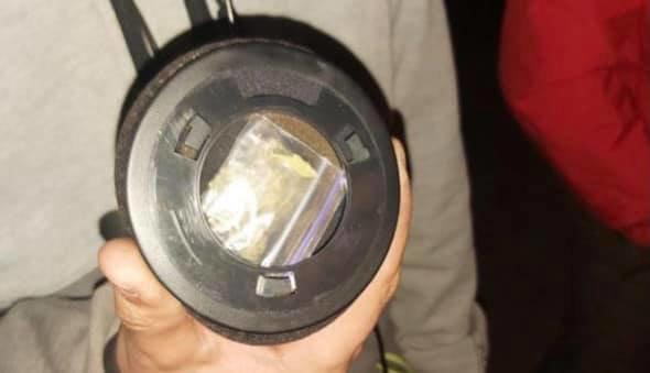 В Броварах патрульні виявили 10 фактів незаконного зберігання наркотиків, фото-1