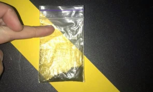 В Броварах патрульні виявили 10 фактів незаконного зберігання наркотиків, фото-4