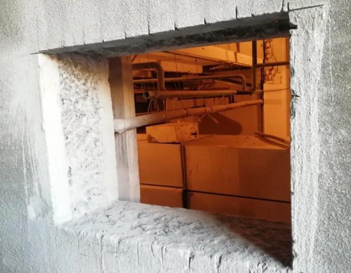 Алмазна різка бетону та демонтажні роботи від фірми «Слом-Експерт» в Броварах, фото-2