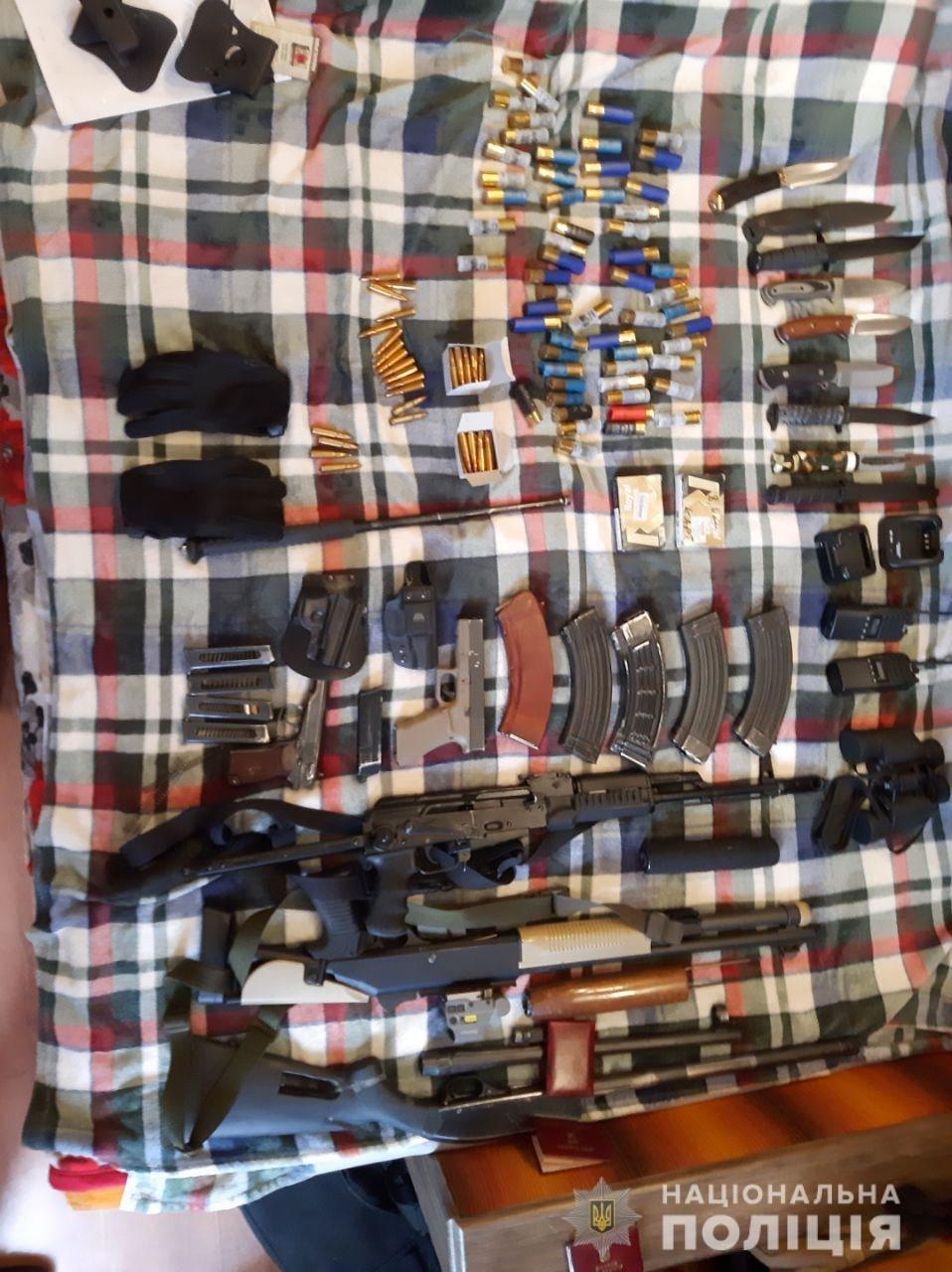 Стрілянина в Броварах: перед судом постануть 46 осіб, фото-2