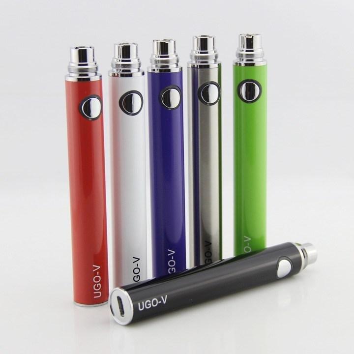Как дешево купить электронную сигарету сигареты стиль купить оптом