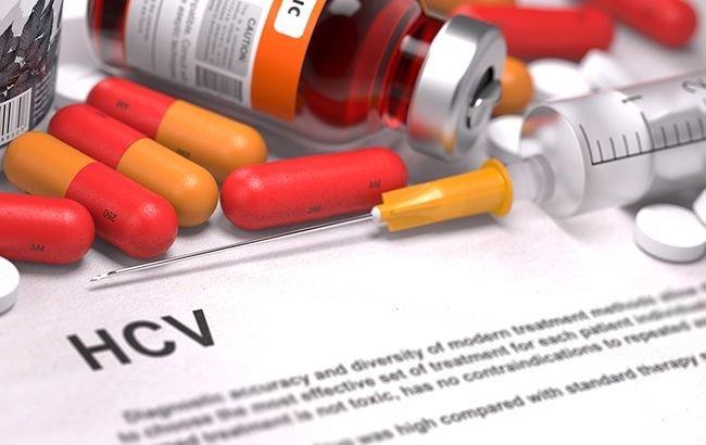Софосбувир в Украине: цена и перспективы лечения гепатита С
