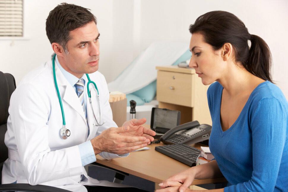 Роль психологической реабилитации при лечении наркозависимости